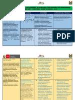 MATRIZ DE COMP. CAP. 4° DES. EST.EDUC. REL. 2019 - copia (2).docx