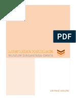 proposal penawaran wisaTA