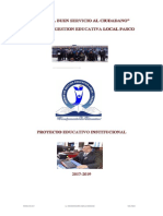 Modelo-de-PEI-2017.docx