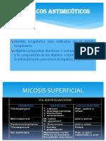 Antimicoticos-1.pptx