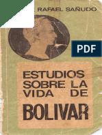 Bolivar de Sañudo.pdf