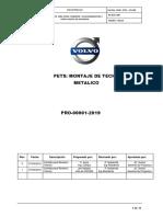006 PETS montaje de EM_rev00.docx