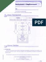 INCLUSION E IMPLICANCIA.pdf