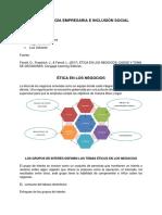 Resumen Capítulo 2 Deontología (1)