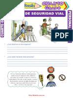 Normas-de-Seguridad-Vial-para-Cuarto-Grado-de-Primaria.doc