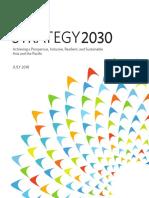 Strategy 2030 Main Document