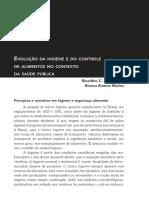 Seguranca Alimentar_Evolucao da higiene e do Controle de Alimentos.pdf
