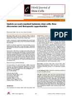 Update_on_acute_myeloid_leukemia_stem_cells_New_di.pdf