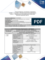 HardwarePC_SantiagoTunjuelo.docx