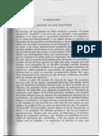 3_El origen de los partidos_Maurice Duverger.pdf