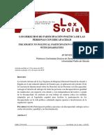 3973-Texto del artículo-11755-1-10-20190327.pdf