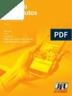 jfl-download-catalogos-comparativos-portfolio-de-produtos-2018.pdf