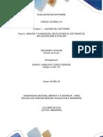 ShirleyCurico Paso2 Analisis y Planeacion