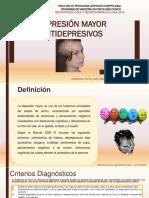 Antidepresivos Trabajo Final (1)