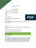 Examen Módulo 4.docx
