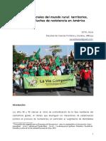 Movimientos+sociales+del+mundo+rural+territorios.OscarSoto