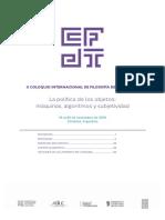 Programa x Cfdt-2019-Logos (1)