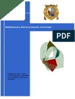 DEBILITAMIENTO-ESTRUCTURALMENTE-CONTROLADO