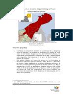 Diagnostico_WAYÚU.pdf