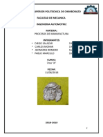 informe_fundicion