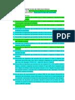 ejercicios estructura secuencial.docx