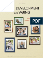 Adult Development and Aging, 8th Edition_9781337670128