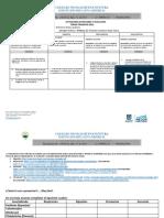 Plan de mejoramiento Trimestre III-2019 Sexto.- octubre 2- borrador (1).pdf