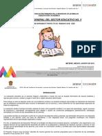 1-Evaluar Para Aprender 2019-2020