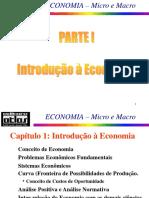 1 - SLiDE - Micro Introdução