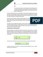 144324746-Fenomeno-de-Resonancia.docx