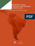 participacion social (1).pdf