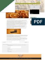 Cómo Construir Un Deshidratador Solar_ - Http___supercampo.perfil.com_2016