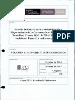 Volumen 01 Anexo 05 Pavimentos.pdf