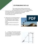 FICHA 1 Para PARCIAL,  PROBLEMAS CAF1.pdf