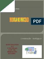 Estudiando la Unicidad con el Hermano Alvaro-Bien..pptx