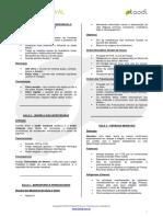 historia-igreja-medieval-v01.pdf