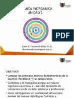 Diapositivas Desde Tabla Periodica-hidrogeno