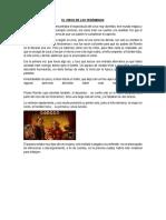 EL CIRCO DE LOS FENÓMENOS.pdf