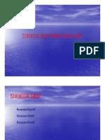 Psp 162 Slide Struktur Dan Pembentukan Sikap