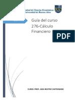 Guia Cf 2c2019 Castegnaro Aida b a Imprimir