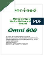 Manual Omni 600.pdf