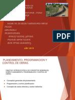 EXPO_CAMONOS ll (1).pptx