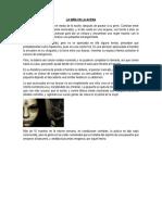 LA NIÑA EN LA ACERA.pdf
