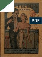 publication (2).pdf