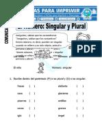 Ficha-de-Singular-y-Plural-para-Primero-de-Primaria.doc