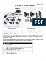 chop_source_frame_jig_assembly_instructions.pdf