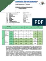 PROGRAMACION COM 3 NICARAGUA 2017.docx