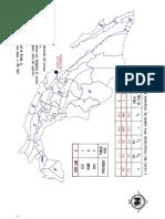 ZONA_D Model (1).pdf