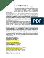 Ejercicos de Textos Argumentativos 15-02-18
