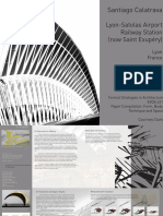 L Satolas PDF